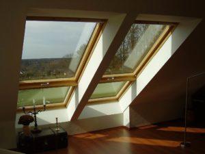 Качественные окна